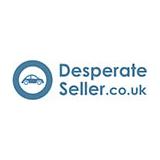 DesperateSeller.co.uk