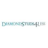 Diamond Studs 4 Less