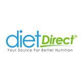 DietDirect.com