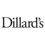 Dillard's Wedding Shop