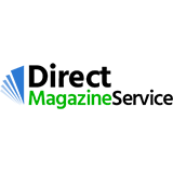 Direct Magazine Services