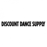 10% off select Dancewear