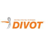 Divot