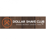 Free Razors For Life - Earn $5 Dollar Shave Club Credits for every friend you sign up
