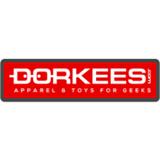 Dorkees