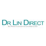 Dr Lin Direct