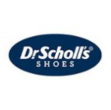 $20 Off Your Purchase of Dr. Scholls Custom 3D Inserts