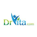 DrVita