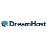 10% off Annual Webhosting