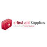 Sports First Aid Kits starting at $7.95