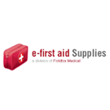 E-firstaidsupplies