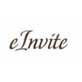 EInvite.com