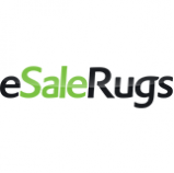 50% off Modern & Contemporary Rugs