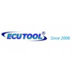 Ecutool