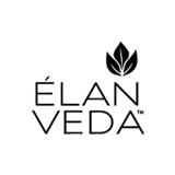 ElanVeda