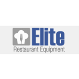 Elite Restaurant Equipment