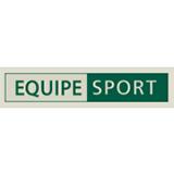 Equipe Sport