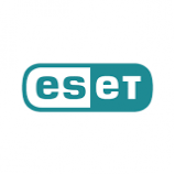 20% off ESET Internet Security 2019 2-Year Subscription