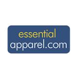 EssentialApparel.com