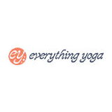 Everything Yoga