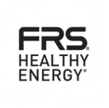 10% off with 6 or more selected FRS products purchase
