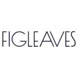 20% off Figleaves Styles