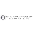 Gallery Leather