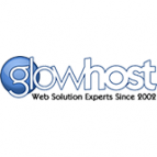 GlowHost
