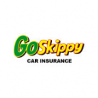Go Skippy Car Insurance
