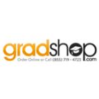 Grad Shop