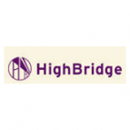 High Bridge Audio