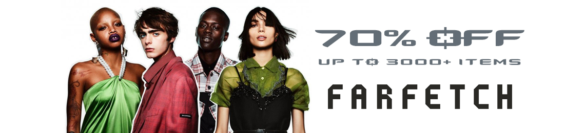 70% Off Up To 3000+ items