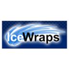 IceWraps