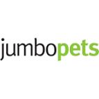 Jumbo Pets