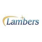 Lambers