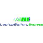LaptopBatteryExpress.com
