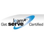 Learn2Serve