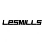 Les Mills Clothing