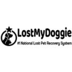 LostMyDoggie.com