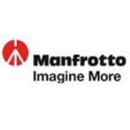 Manfrotto UK