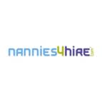 Nannies4hire
