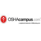 OSHAcampus.com