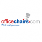OfficeChairs.com