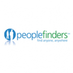People Finders