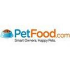 PetFood.com