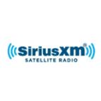 SIRIUS/XM Satellite Radio