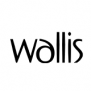 Wallis UK