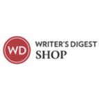 Writers Digest Shop