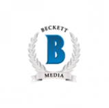 15% off Beckett Hockey Online Price Guide Subscription