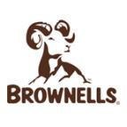 Brownells